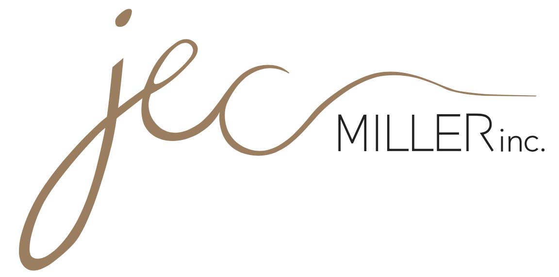 JEC Miller